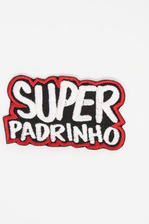 Padrinho