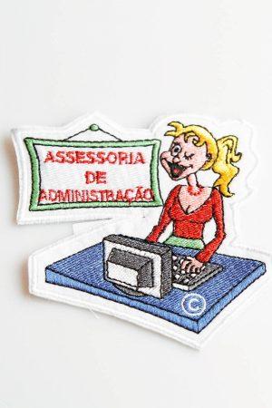 Assessoria de Administração