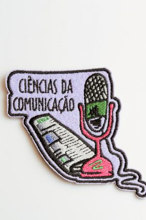 Ciências da Comunicação