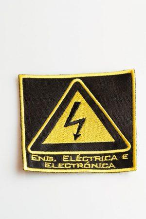 Engenharia Elétrica e Eletrónica