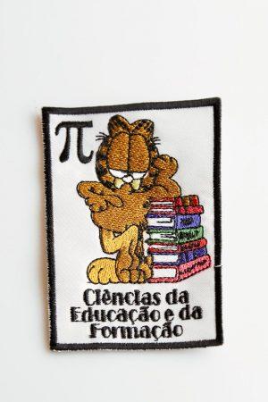 Ciências da Educação e da Formação