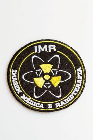 Imagem Médica e Radioterapia