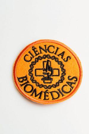Ciências Biométicas