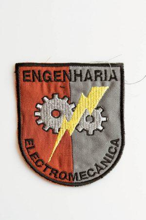 Engenharia Eletromecânica