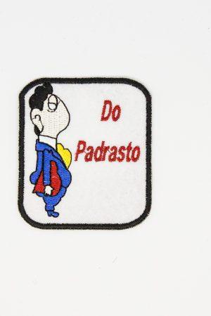 Padrasto