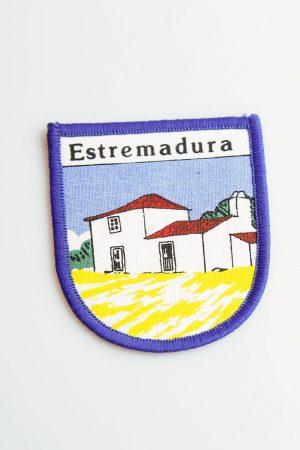 Estremadura