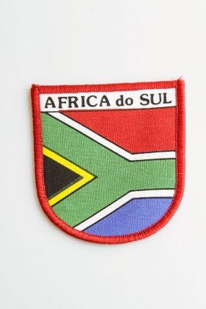África di Sul
