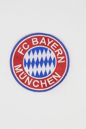 FC Bayern Munique