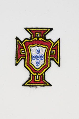 Seleção Nacional Portuguesa