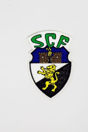 Sporting Clube Farense